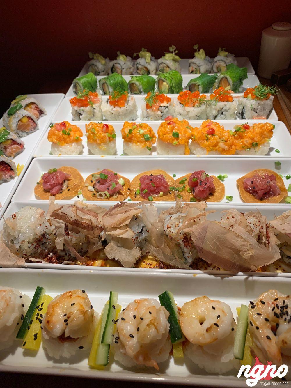 blueberry-maki-sushi-paris-nogarlicnoonions-202018-10-13-05-58-16