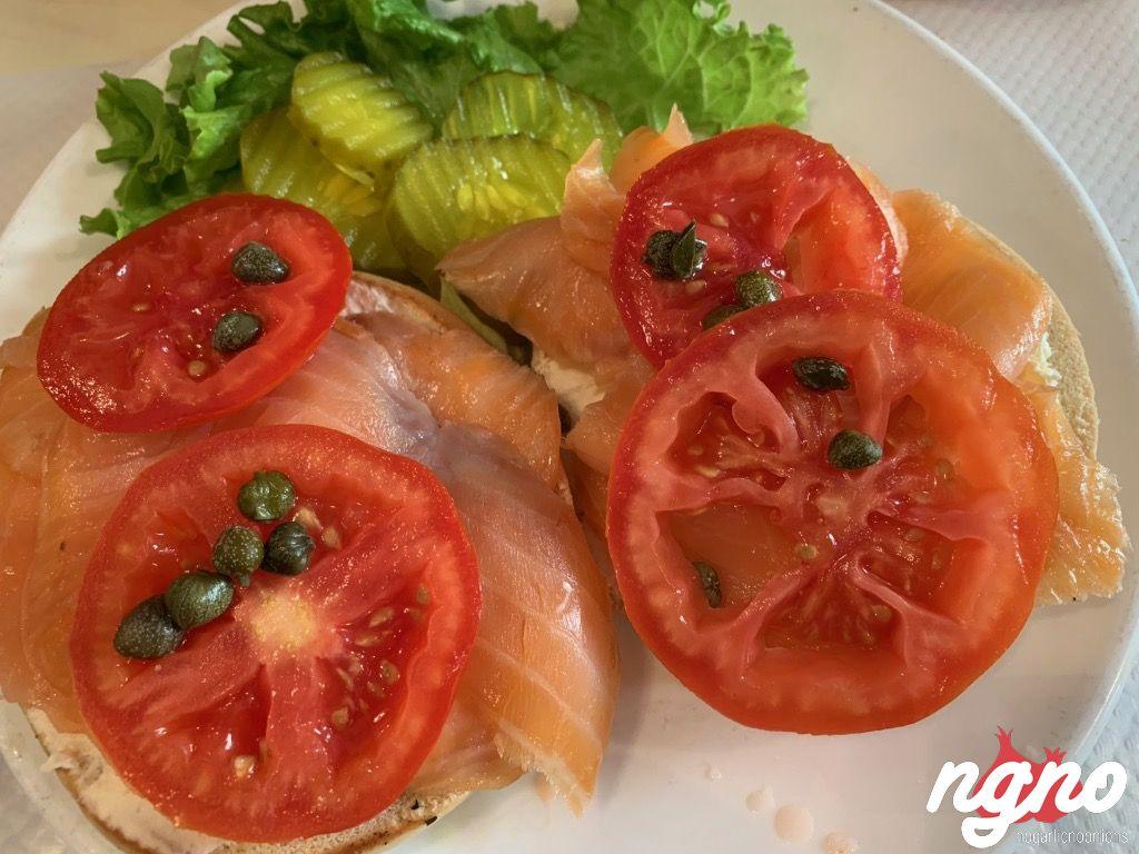 breakfast-america-paris-nogarlicnoonions-202018-10-22-06-49-30