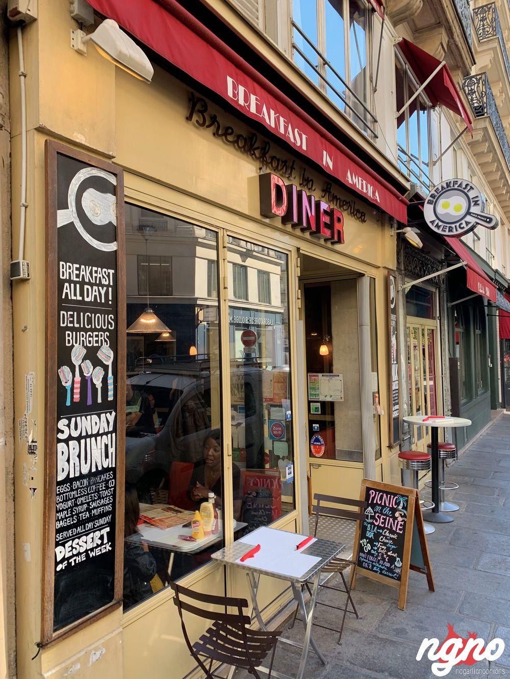 breakfast-america-paris-nogarlicnoonions-462018-10-22-06-49-47