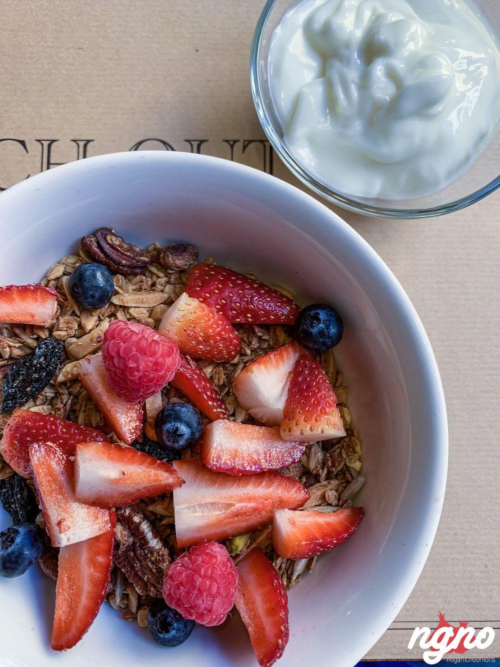 delico-beirut-breakfast-nogarlicnoonions-162018-10-22-05-52-07