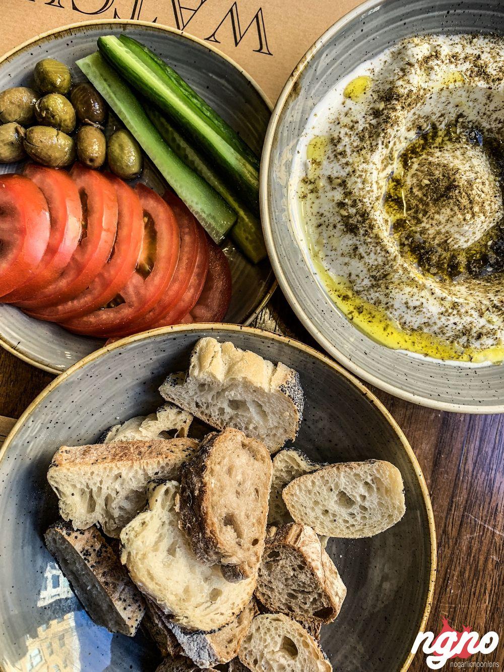 delico-beirut-breakfast-nogarlicnoonions-452018-10-22-05-52-26
