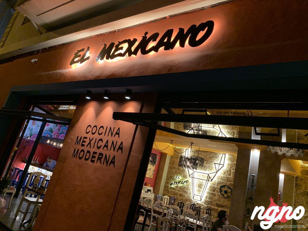 el-mexicano-nogarlicnoonions-652018-10-24-05-11-51