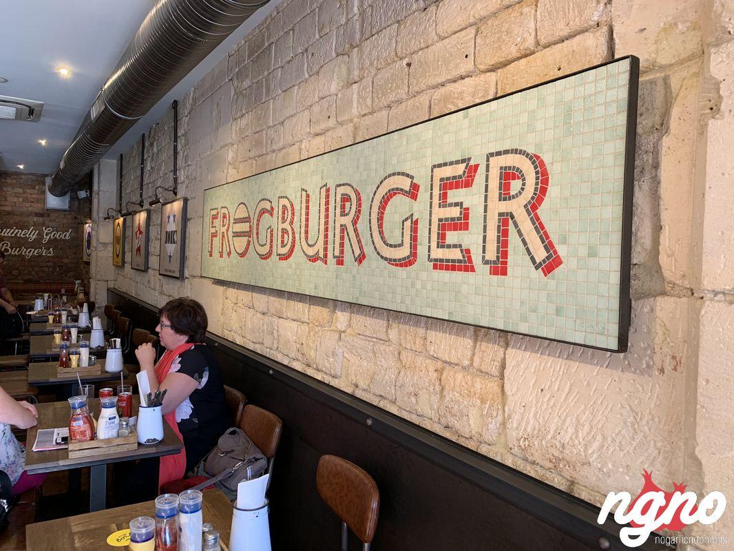 frogburger-paris-burger-nogarlicnoonions-402018-10-22-06-09-09