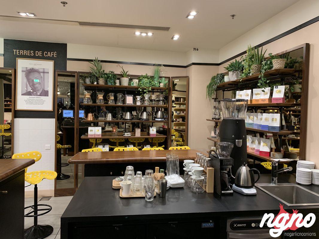 lafayette-gourmet-paris-nogarlicnoonions-532018-10-13-05-23-35