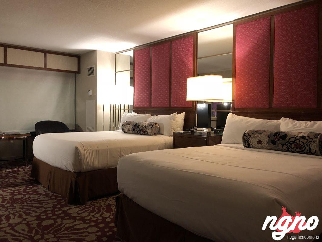 mgm-hotel-las-vegas-nogarlicnoonions-302018-10-08-09-28-52
