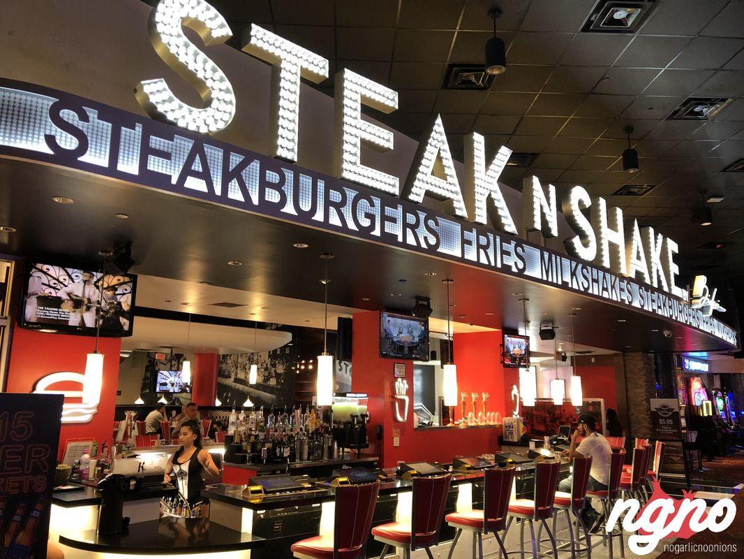 steak-shake-las-vegas-nogarlicnoonions-482018-10-08-09-19-19
