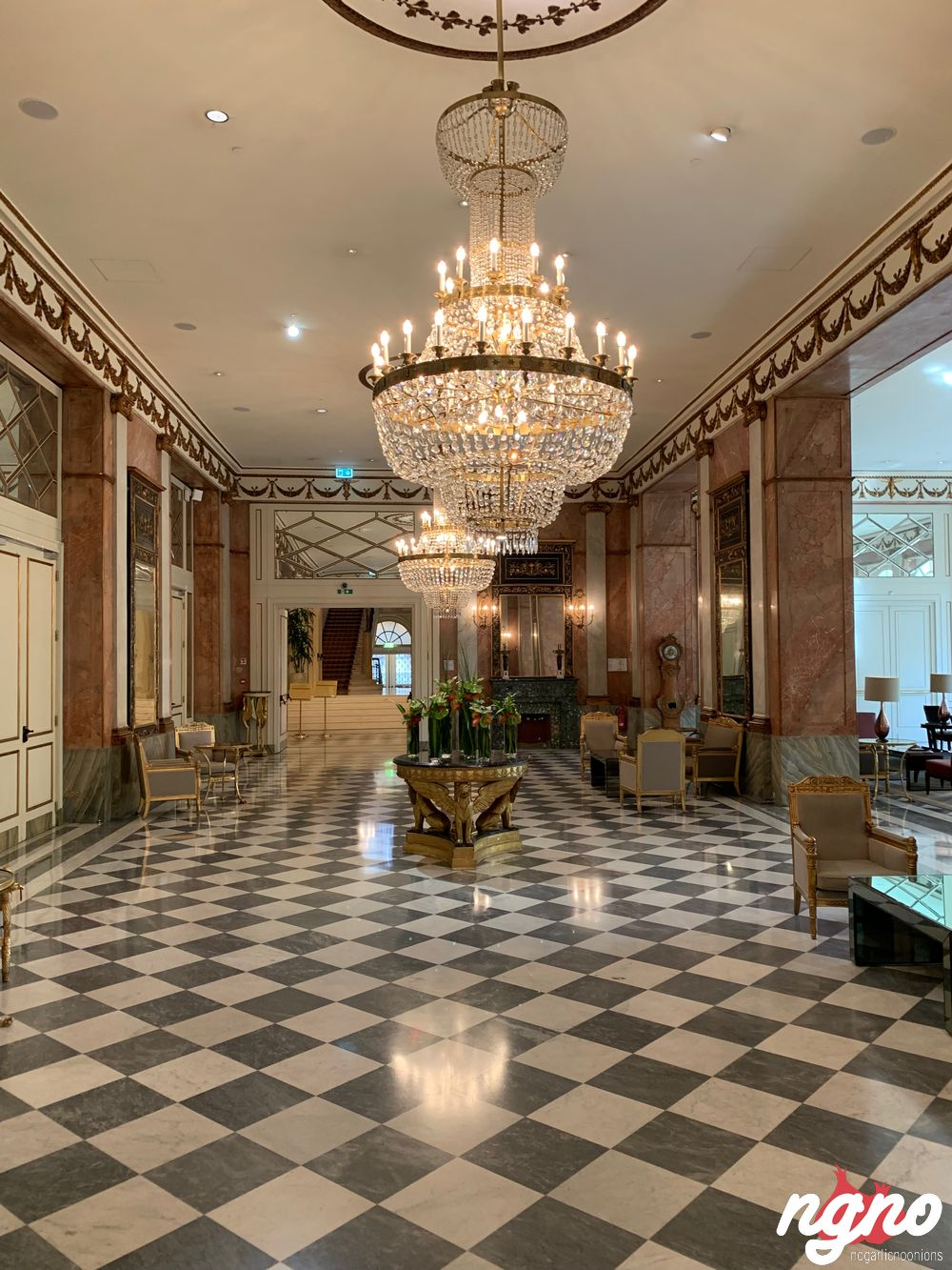 westin-hotel-roma-italia-nogarlicnoonions-1322018-10-26-04-20-59
