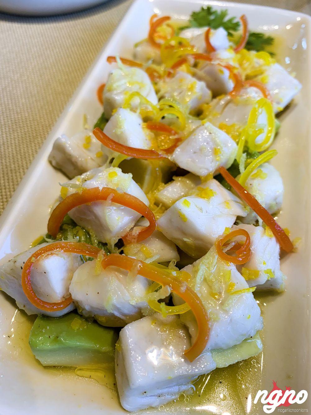 babel-restaurant-dubai-food-nogarlicnoonions-432018-11-24-07-31-38