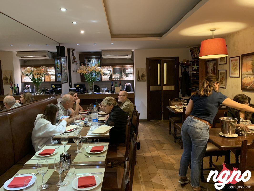 bistro-michel-achrafieh-restaurant-lebanon-nogarlicnoonions-972018-11-04-06-19-12