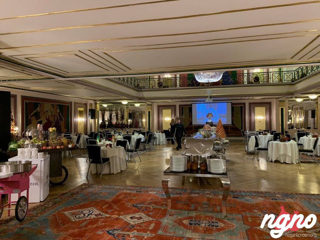 bristol-lunch-sunday-buffet-restaurant-lebanon-nogarlicnoonions-1932018-11-04-05-58-15