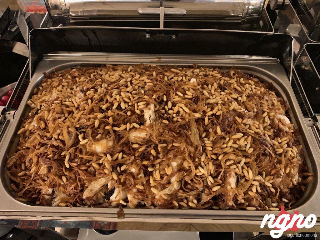 bristol-lunch-sunday-buffet-restaurant-lebanon-nogarlicnoonions-622018-11-04-05-56-04