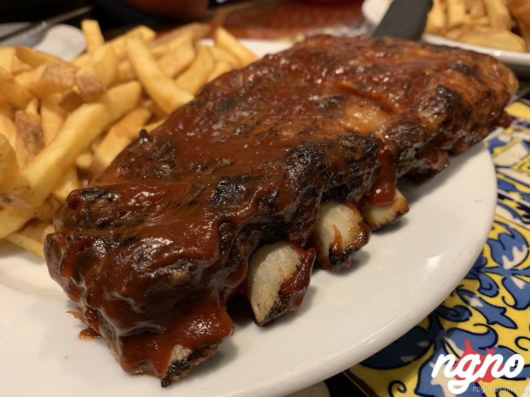 chilis-restaurant-beirut-food-nogarlicnoonions-412018-11-24-07-58-16