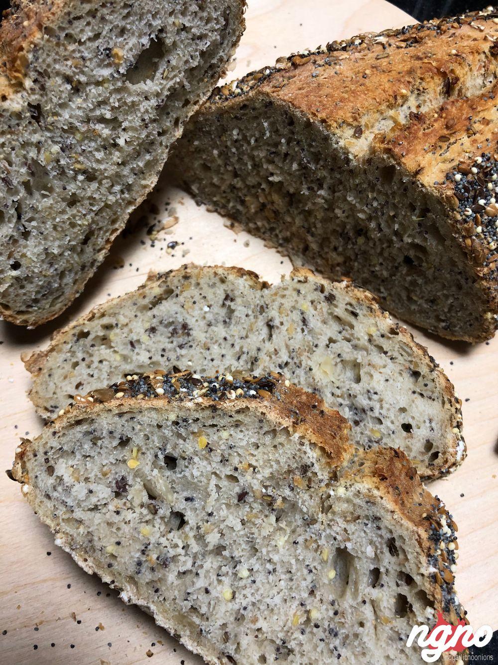 clement-bread-nogarlicnoonions-182018-11-29-07-49-00