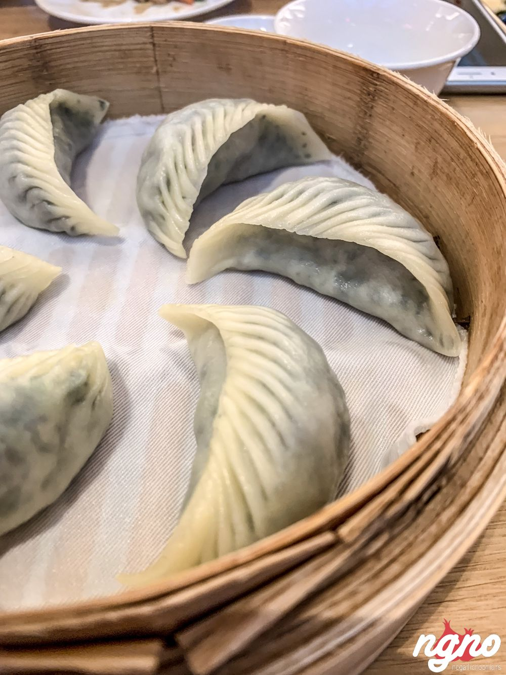 din-tai-fung-dubai-food-nogarlicnoonions-102018-11-23-07-01-12