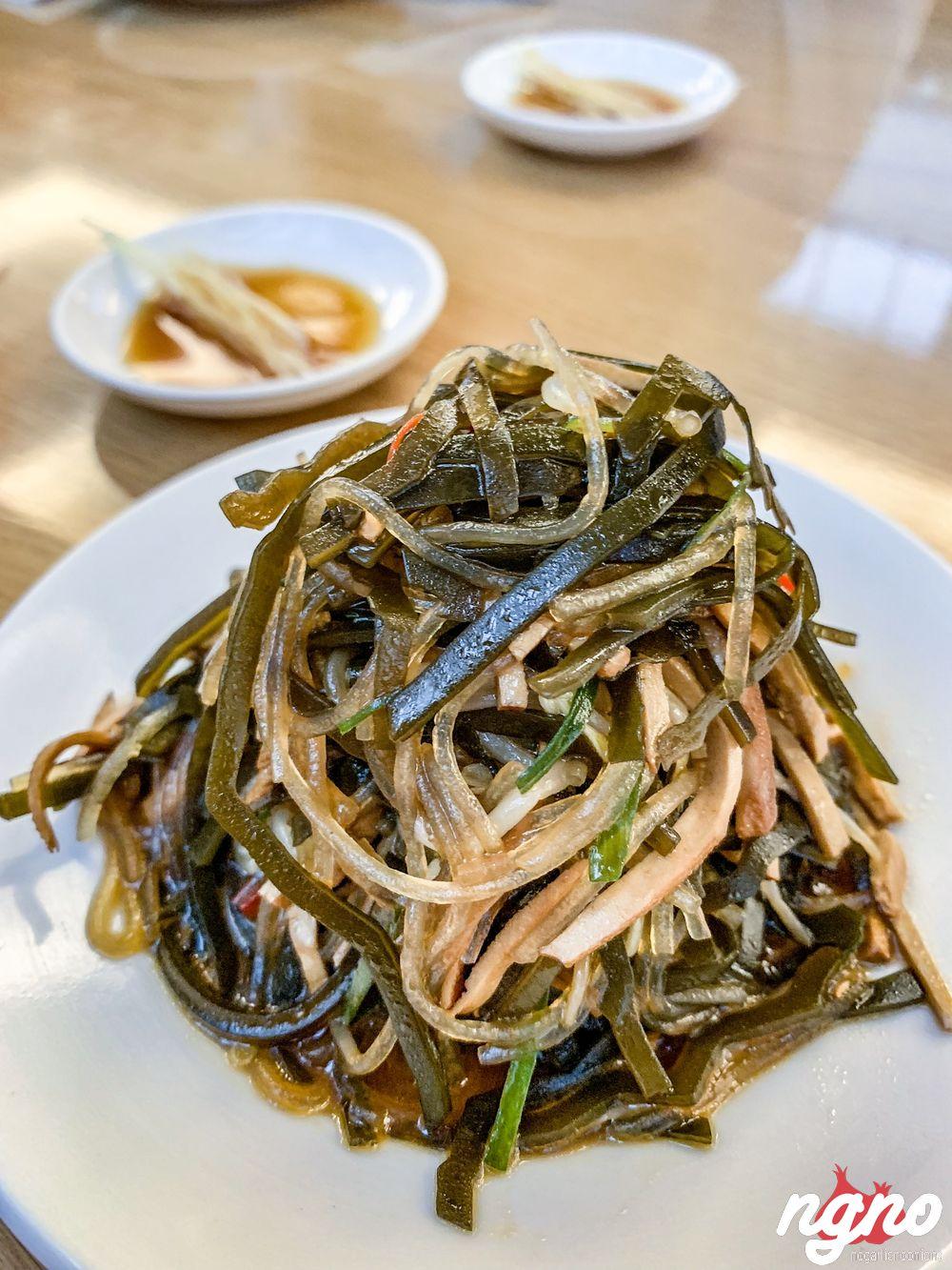 din-tai-fung-dubai-food-nogarlicnoonions-352018-11-23-07-01-26