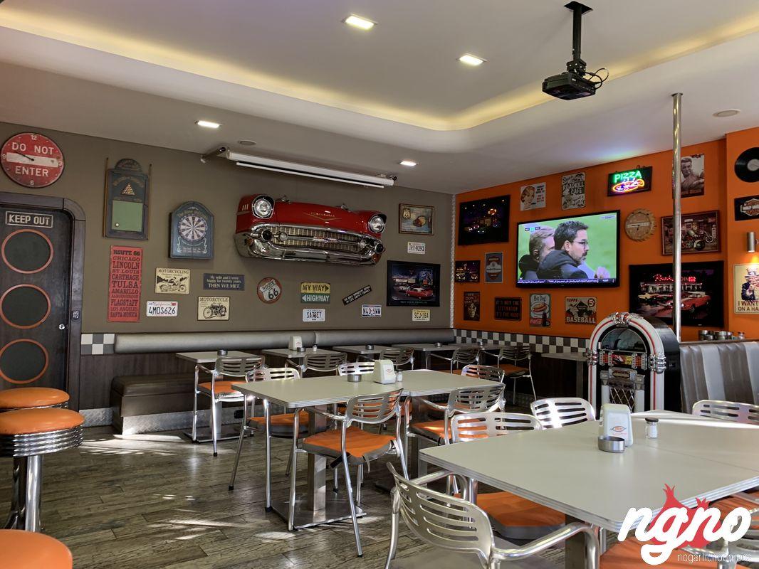 fifties-diner-tripoli-restaurant-lebanon-nogarlicnoonions-972018-11-04-05-21-03