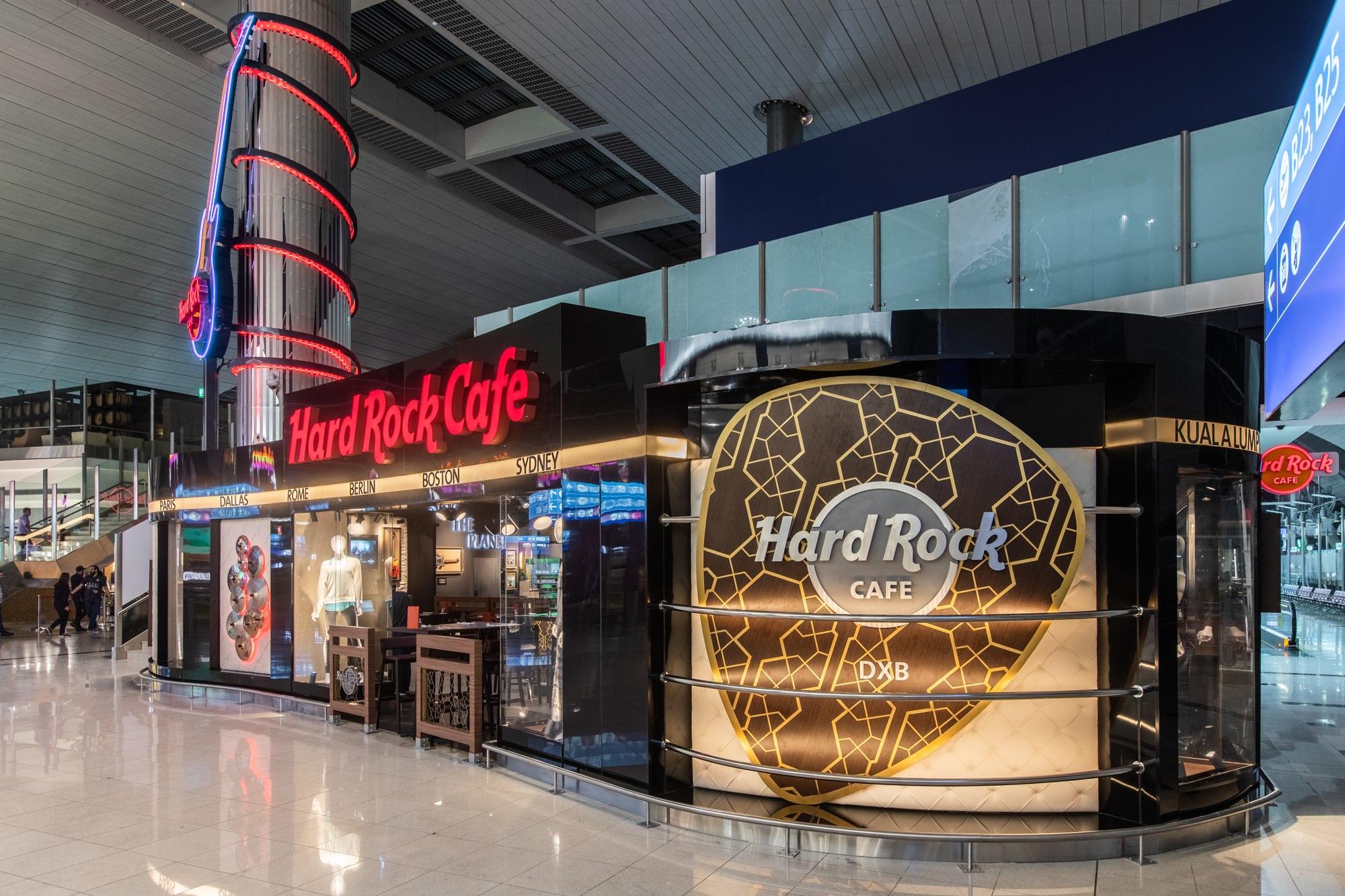 hardrock-cafe-dubai62018-11-17-05-54-32
