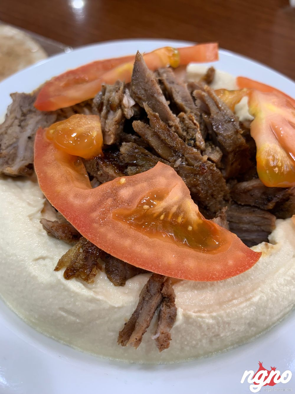 le2metna-snack-food-sarba-nogarlicnoonions-342018-11-25-04-40-08