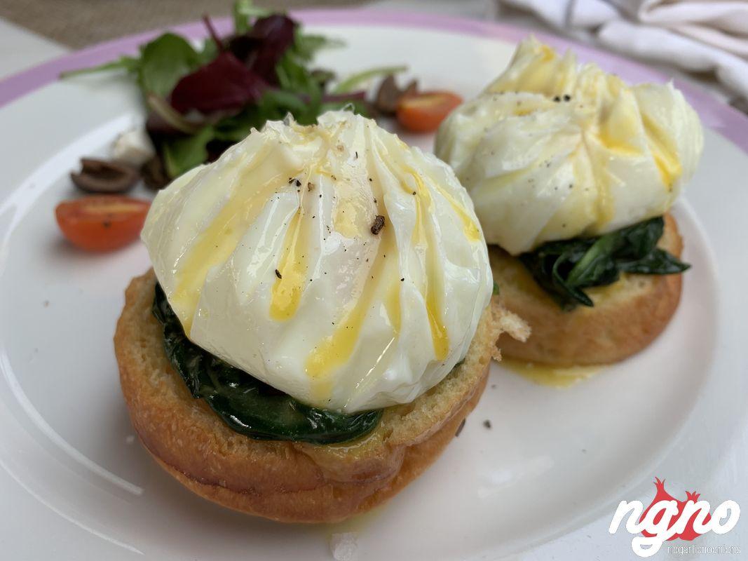 lily-s-breakfast-restaurant-beirut-nogarlicnoonions-282018-11-25-05-37-55