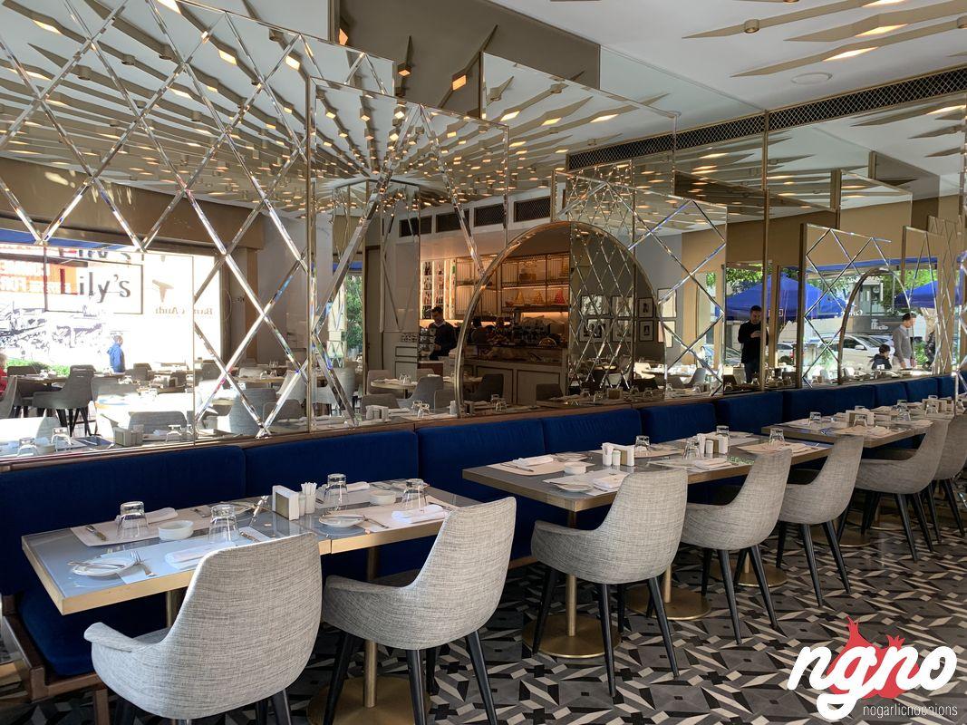 lily-s-breakfast-restaurant-beirut-nogarlicnoonions-862018-11-25-05-38-34