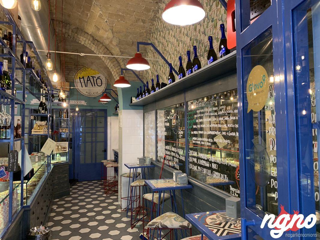 mato-roma-street-food-nogarlicnoonions-302018-11-04-06-56-05