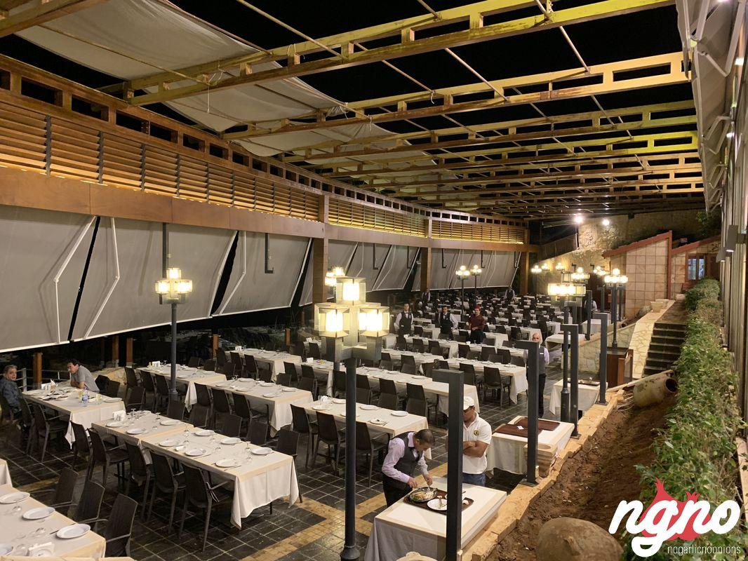 mhanna-amchit-fish-restaurant-lebanon-nogarlicnoonions-752018-11-04-05-08-16