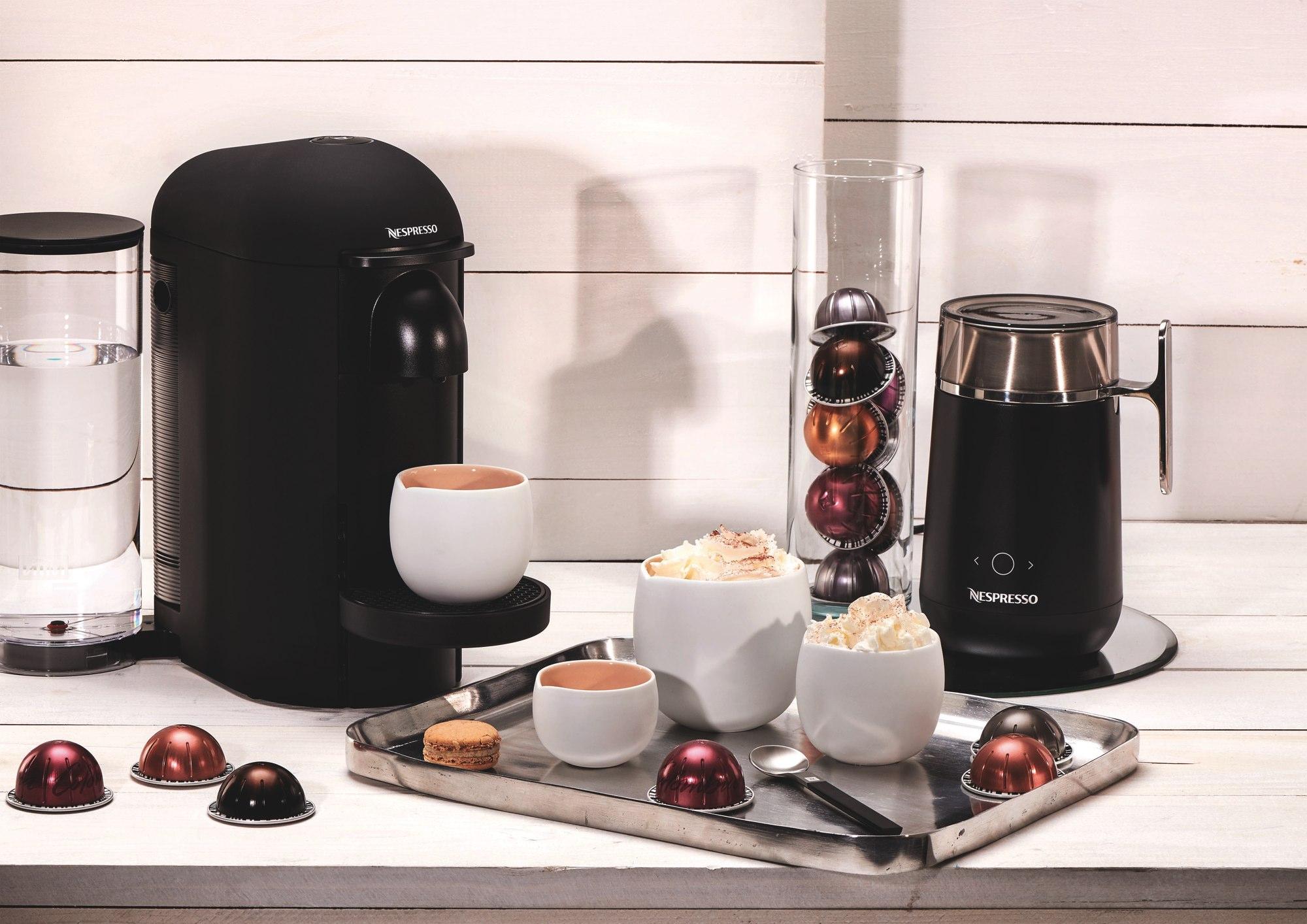 nespresso212018-11-17-05-59-58