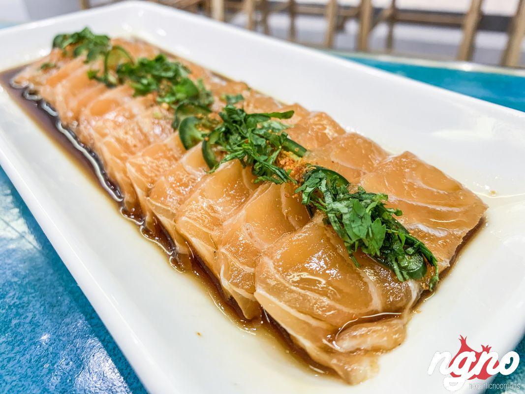 qatch-restaurant-lebanon-food-nogarlicnoonions-542018-11-23-06-14-04