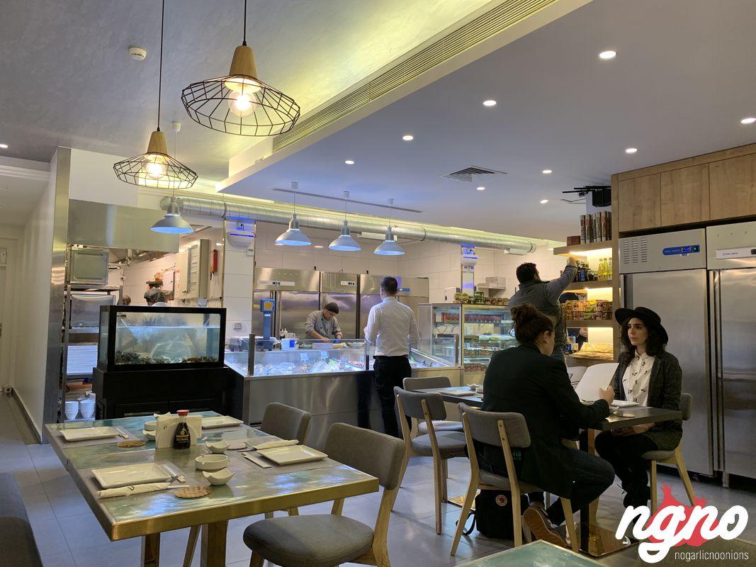 qatch-restaurant-lebanon-food-nogarlicnoonions-862018-11-23-06-14-23