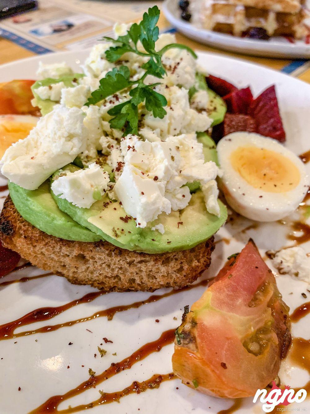 social-house-dubaimall-restaurant-dubai-food-nogarlicnoonions-232018-11-24-07-15-31