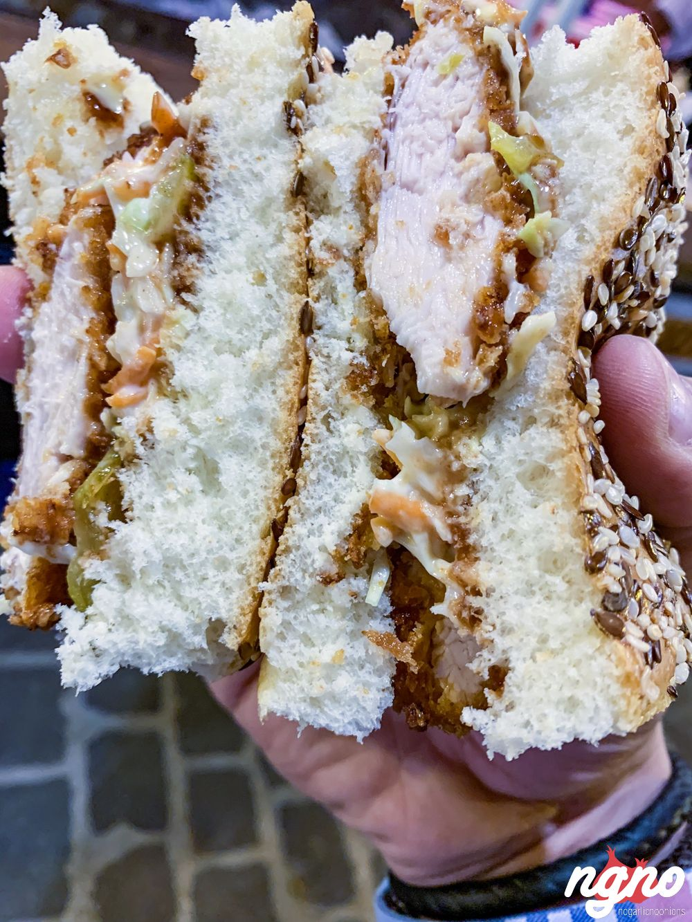 souk-el-akel-thursday-street-food-lebanon-food-nogarlicnoonions-1062018-11-18-01-43-02