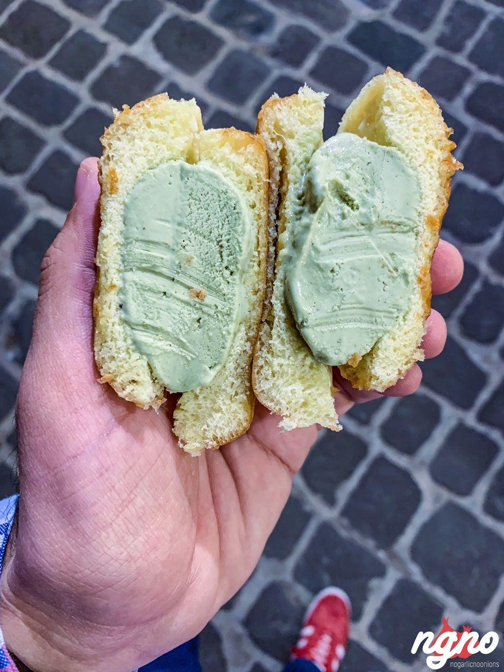 souk-el-akel-thursday-street-food-lebanon-food-nogarlicnoonions-1352018-11-18-01-43-26