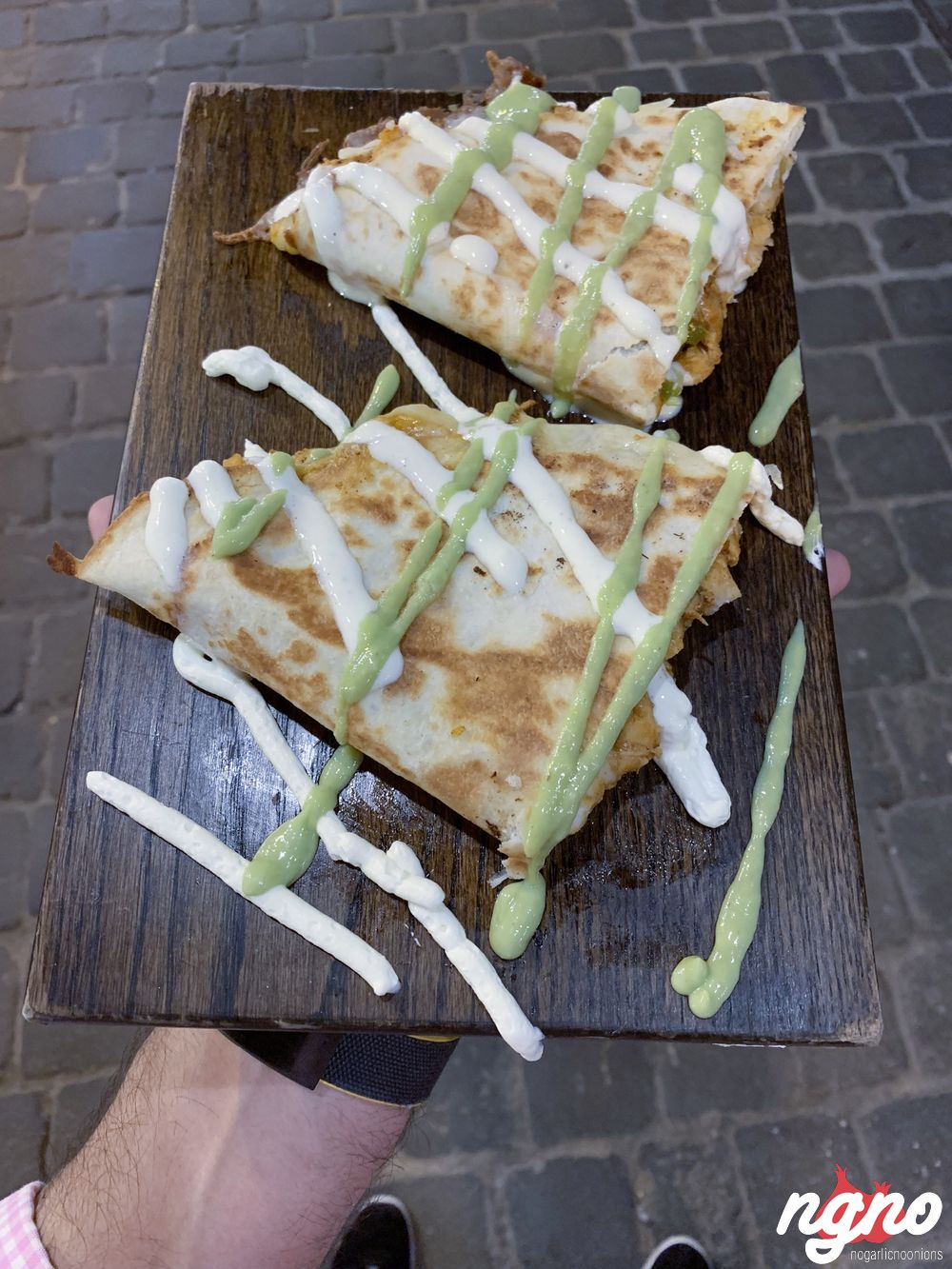 souk-el-akel-thursday-street-food-lebanon-food-nogarlicnoonions-312018-11-18-01-42-06