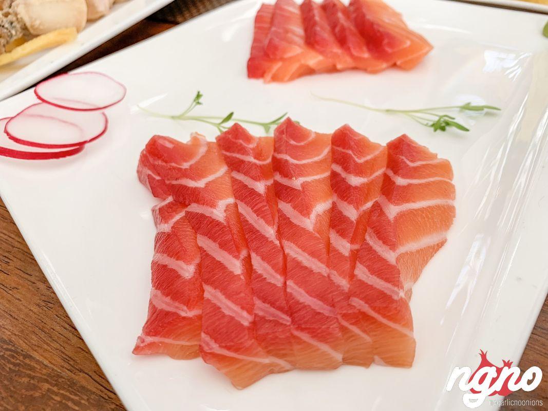 sultan-brahim-seafood-restaurant-lebanon-food-nogarlicnoonions-292018-11-18-12-46-21