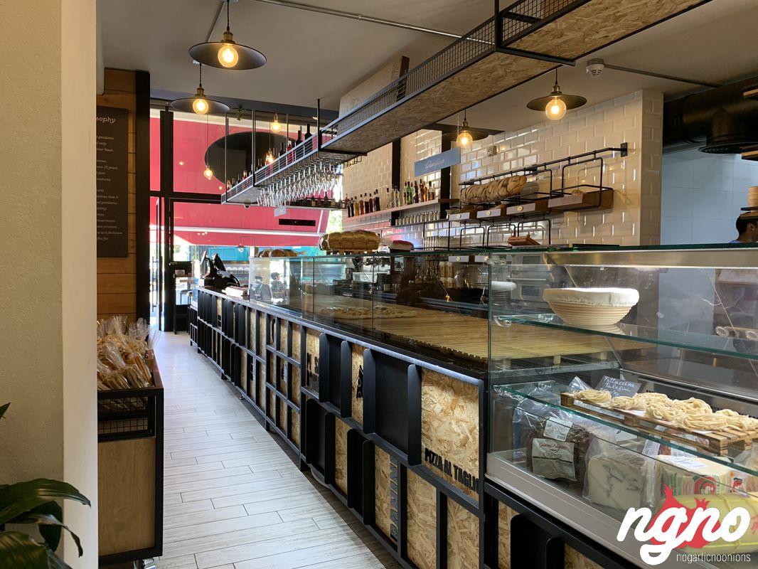 via-roma-breakfast-antelias-lebanon-food-nogarlicnoonions-1012018-11-18-11-53-41