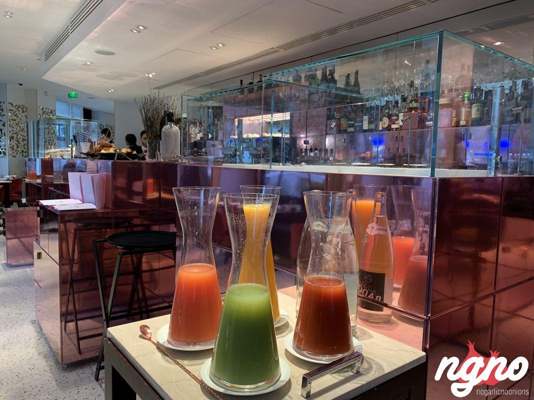 breakfast-fauchon-hotel-nogarlicnoonions-402018-12-17-09-39-18
