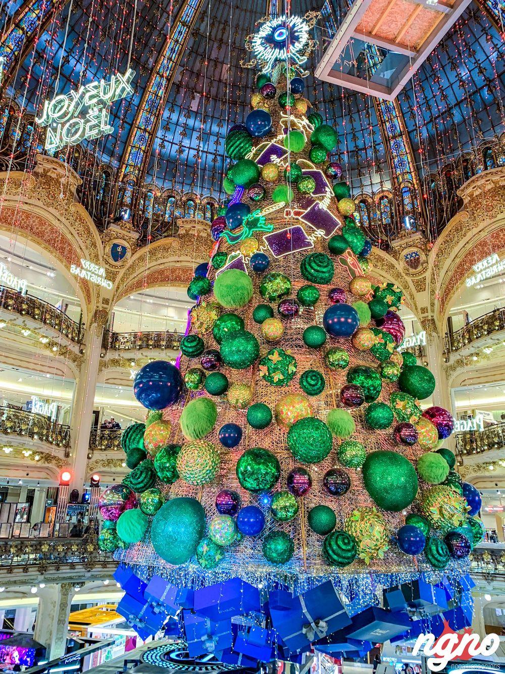 christmas-tree-lafayette-nogarlicnoonions-112018-12-24-09-37-31
