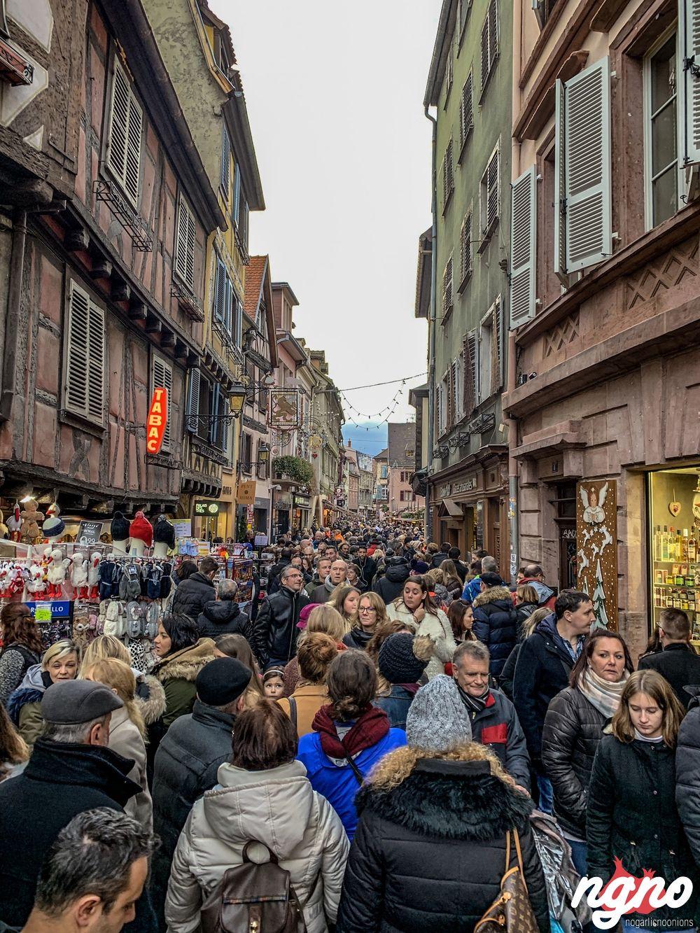colmar-christmas-market-nogarlicnoonions-42018-12-15-08-42-59