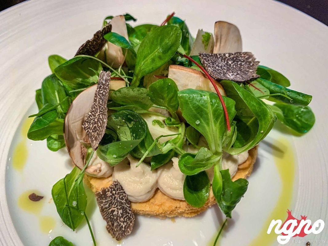 fauchon-lunch-nogarlicnoonions-712018-12-17-09-55-51