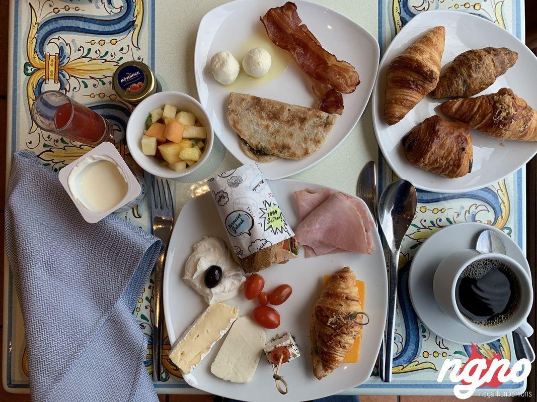 movenpick-beirut-hotel-breakfast-restaurant-nogarlicnoonions-192018-12-15-08-04-23