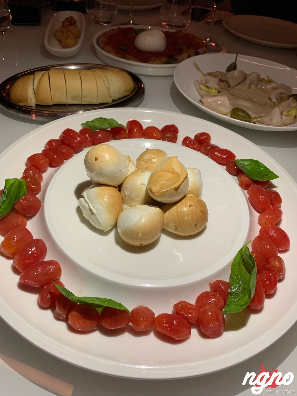 nolita-italian-restaurant-paris-nogarlicnoonions-782018-12-24-10-45-05