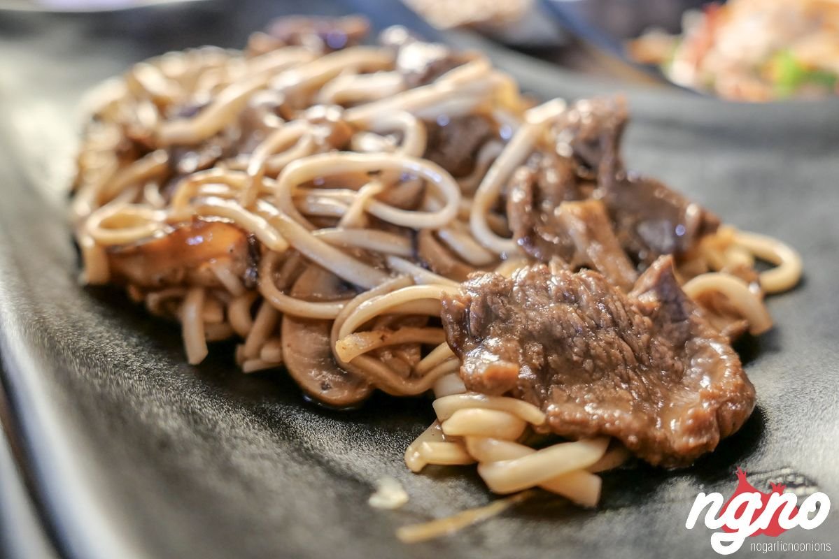 saigon-asian-restaurant-naccache-nogarlicnoonions-732018-12-25-08-24-43
