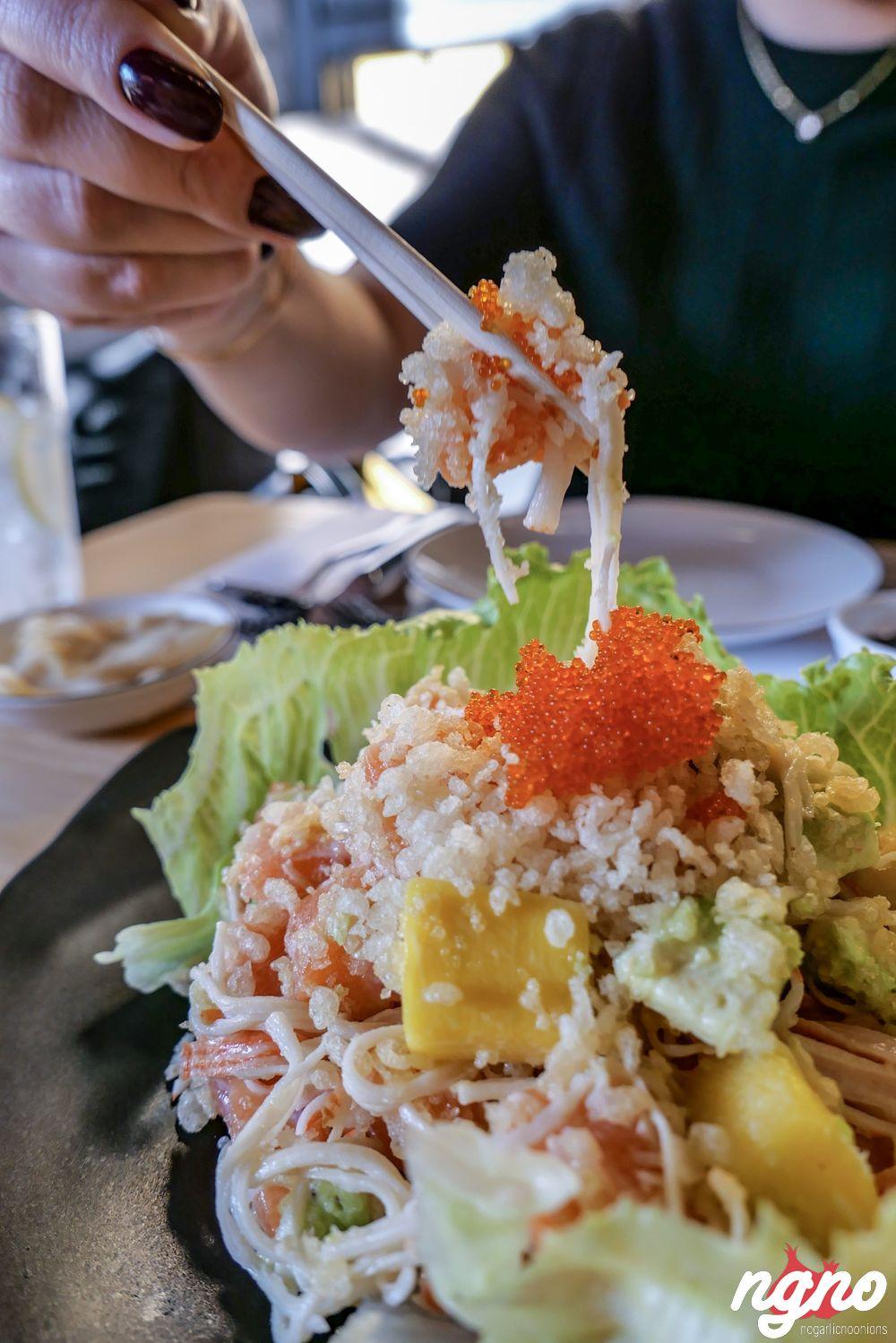 saigon-asian-restaurant-naccache-nogarlicnoonions-812018-12-25-08-24-46