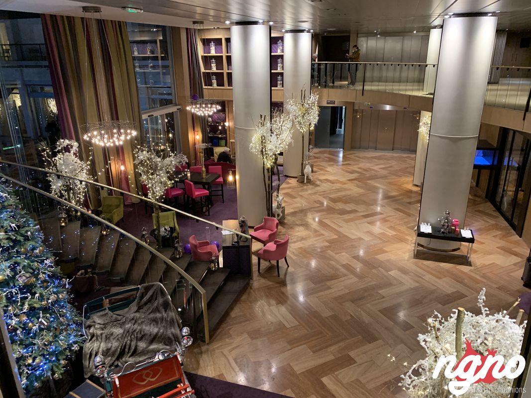 sofitel-strasbourg-hotel-france-nogarlicnoonions-592018-12-24-07-47-30