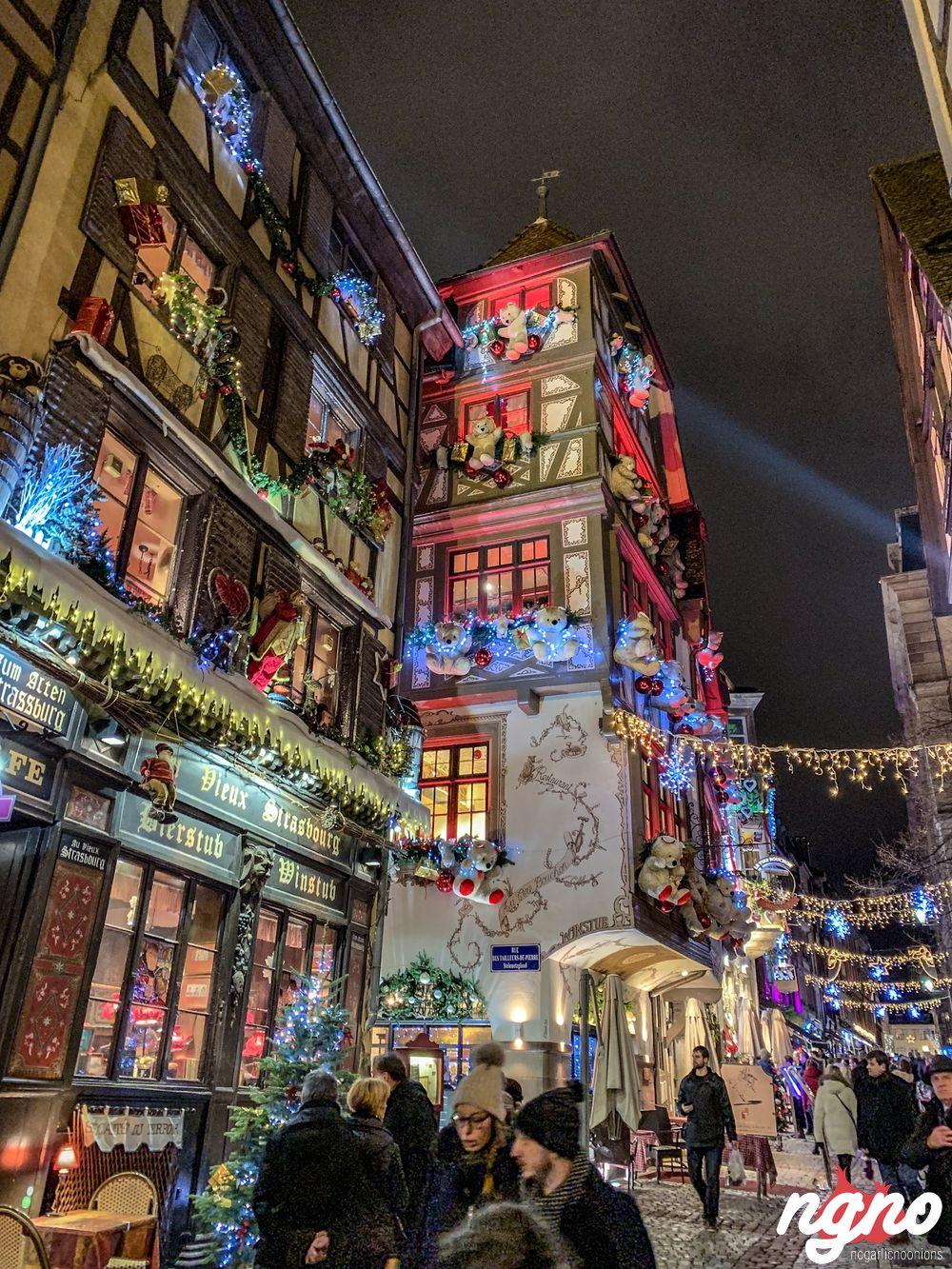 strasbourg-christmas-market-nogarlicnoonions-52018-12-15-09-10-12