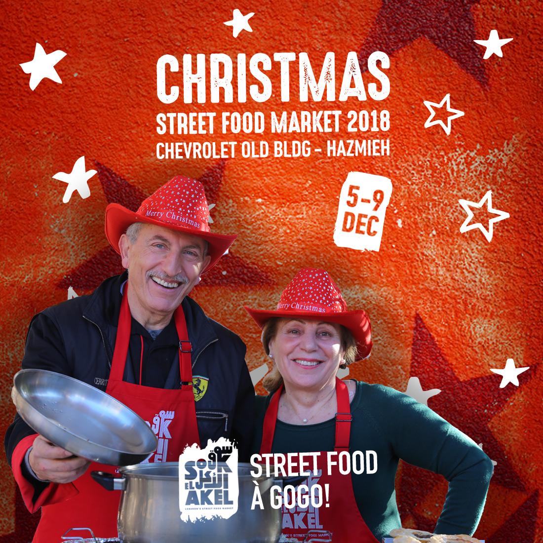 street-food-post2018-12-05-09-44-18