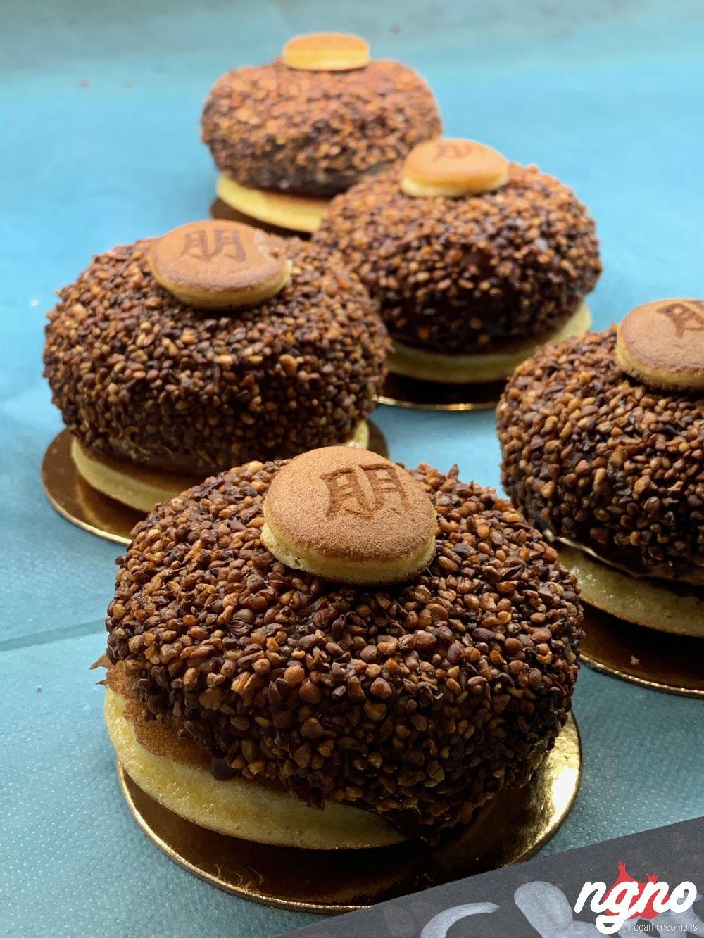 tomo-japanese-pastry-paris-nogarlicnoonions-62018-12-24-11-07-35