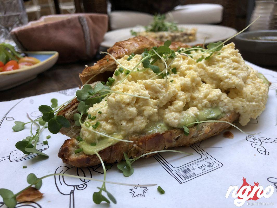 breakfast2019-01-11-01-59-46