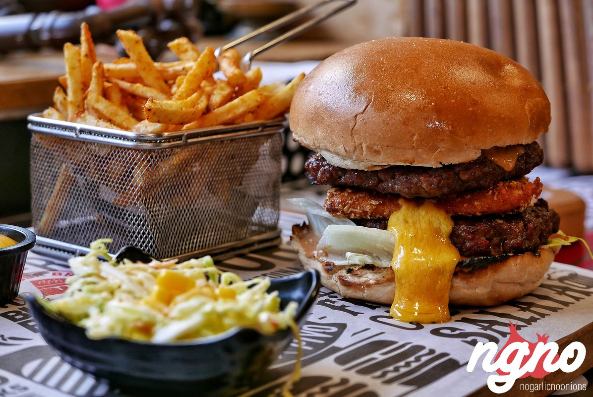 burger-bros2019-01-10-06-10-35
