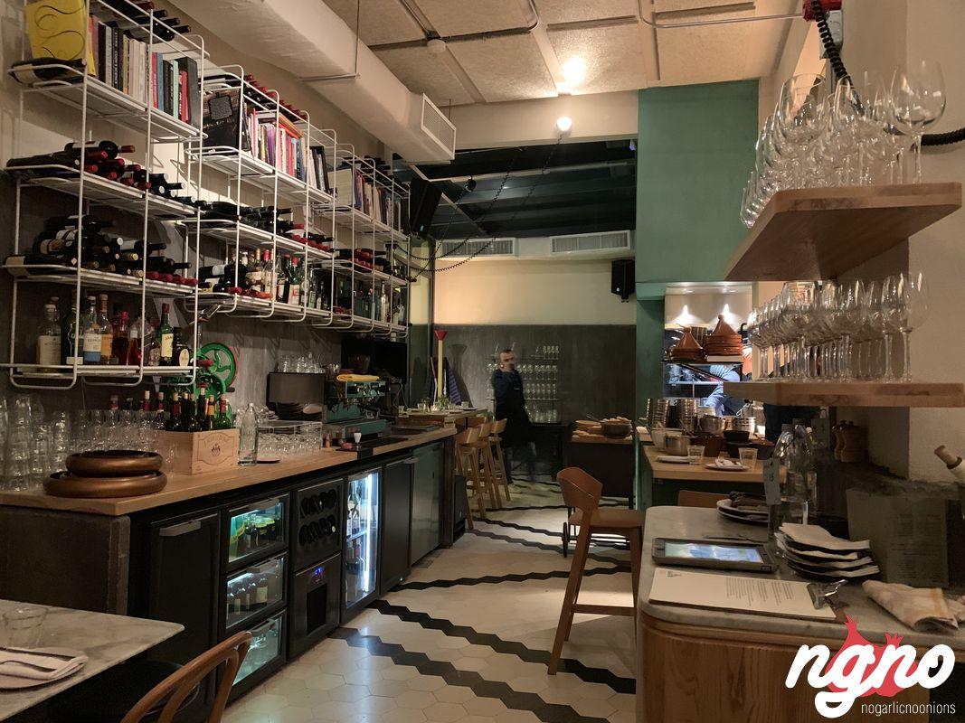 eat-drink-baron-restaurant-mar-mikhael-beirut-nogarlicnoonions-1222019-01-20-07-09-58